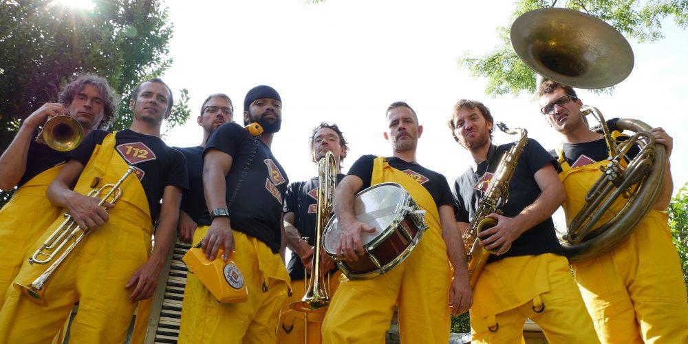 http://penichecancale.com/evenement/112-brass-band/