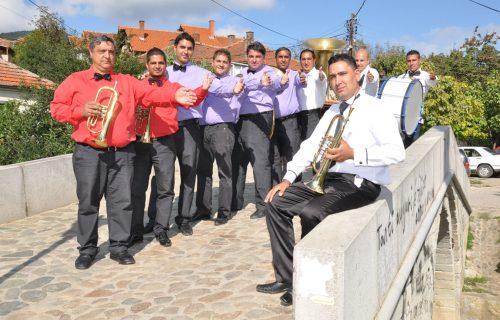 http://penichecancale.com/evenement/ekrem-mamutovic-orkestar-balkan-grad/