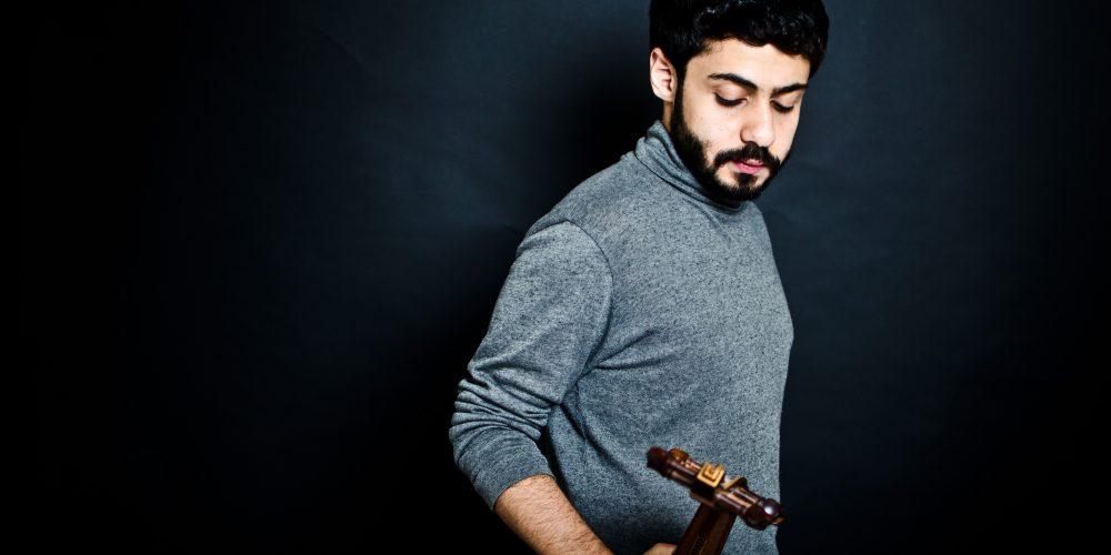 http://penichecancale.com/evenement/hussam-aliwat-quartet/