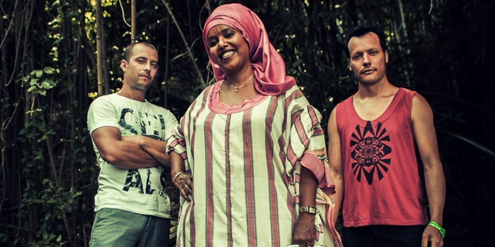 http://penichecancale.com/evenement/sahra-halgan-trio/