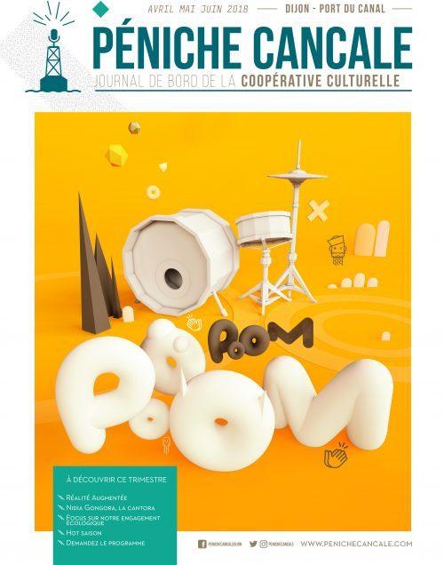 http://penichecancale.com/wp-content/uploads/2018/03/Journal-Cancale-Avr-Juin-2018.pdf