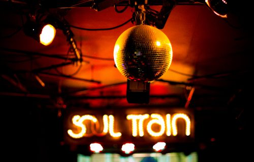 http://penichecancale.com/evenement/soul-train-party-3/