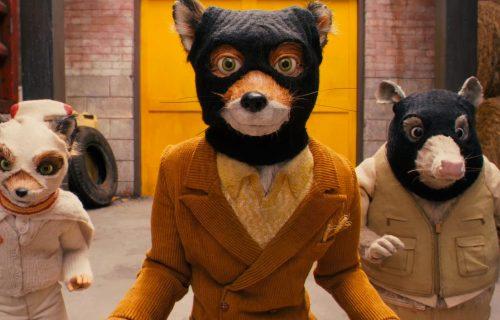http://penichecancale.com/evenement/fantastic-mr-fox-the-moonkeys/