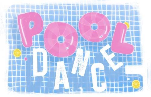 http://penichecancale.com/evenement/pool-dance/