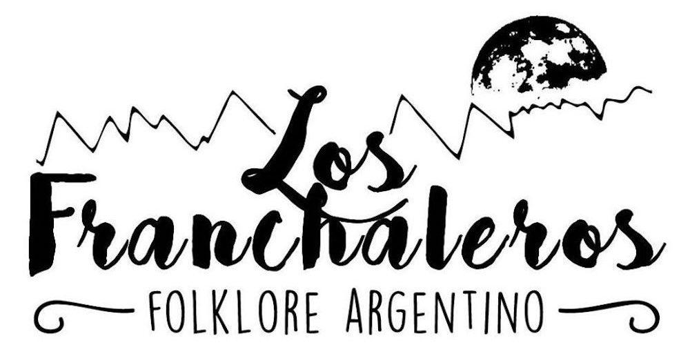 https://penichecancale.com/evenement/los-franchaleros/