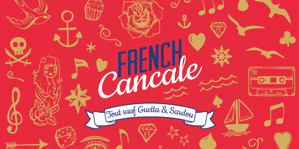 https://penichecancale.com/evenement/french-cancale/