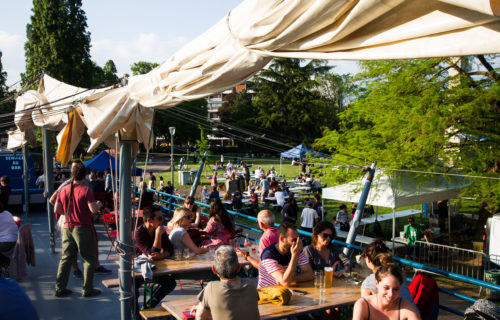 https://penichecancale.com/evenement/biergarten-19/