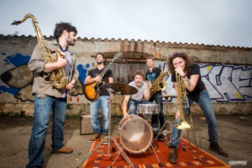 https://penichecancale.com/evenement/titty-twister-brass-band/
