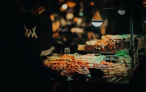 https://penichecancale.com/evenement/escale-a-bangkok-15/