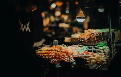 https://penichecancale.com/evenement/escale-a-bangkok-16/