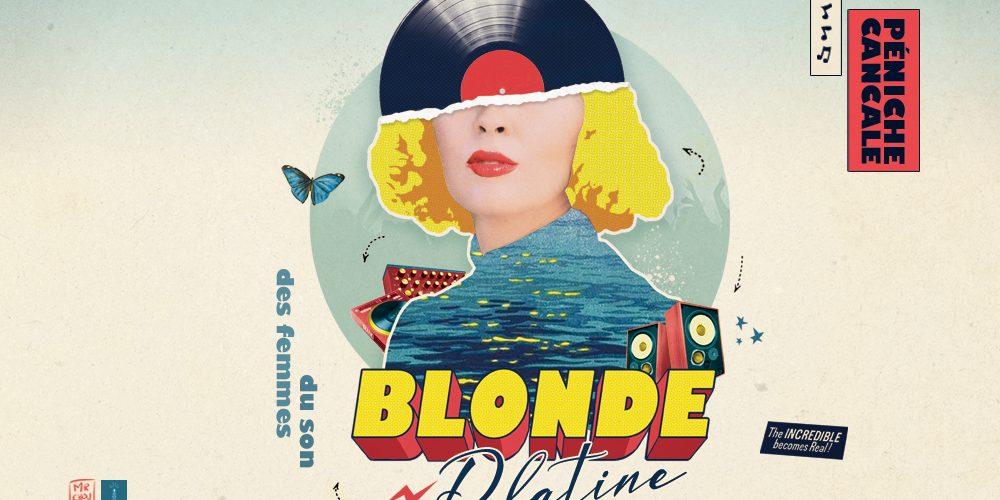 https://penichecancale.com/wp-content/uploads/2021/05/Formulaire-Blonde-Platine.pdf